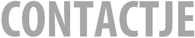logo SLM contactje
